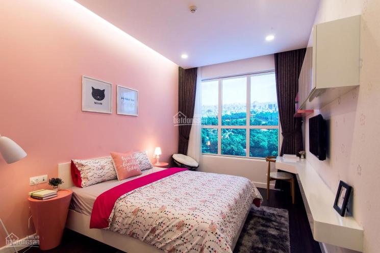 Cho thuê chung cư Thuỷ Lợi, Nguyễn Xí, Bình Thạnh, 2PN: 10tr, 3PN: 12tr/th. Liên hệ 0775 929 302 ảnh 0