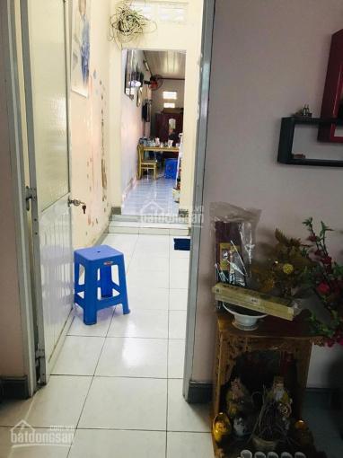 Nhà sổ riêng, 156m2, Phường Quyết Thắng, Biên Hòa, hỗ trợ ngân hàng ảnh 0