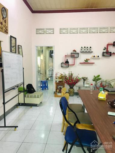 Bán nhà để đi nước ngoài, bán gấp căn nhà cuối đường Võ Thị Sáu, Biên Hòa ảnh 0