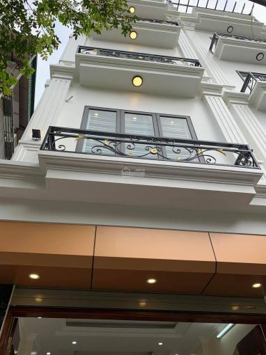 Chính chủ cho thuê nhà 3 tầng vị trí đẹp, phù hợp kinh doanh đường Nguyễn Chính.Liên hệ: 0948909126 ảnh 0