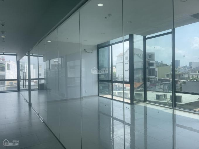 Cho thuê shop - văn phòng Smart office ở dự án La Astoria 3, giá chỉ từ 5tr/tháng ảnh 0
