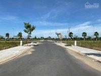 Cần bán nhanh lô đất Biên Hòa New City, 5x20m, đã nhận sổ, giá tốt, trong khu sân golf Long Thành ảnh 0