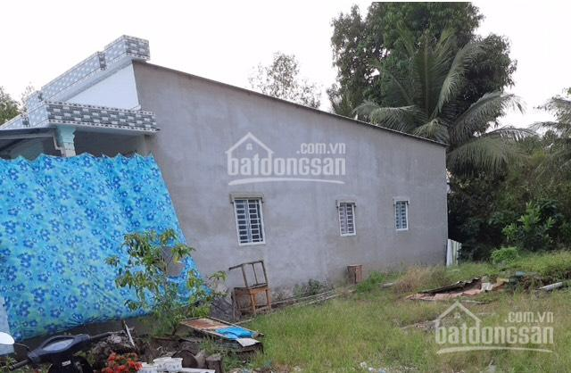 Bán đất CC vị trí tốt tại xã Tân Phước, huyện Lai Vung, Đồng Tháp. Thích hợp sinh sống, đầu tư ảnh 0
