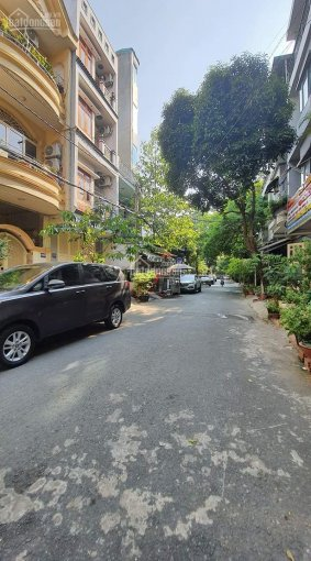 Bán nhà khu vip P2 Tân Bình, A75 Bạch Đằng, đường 12m, 4*15m chỉ 10tỷ3. LH 0972959572 ảnh 0
