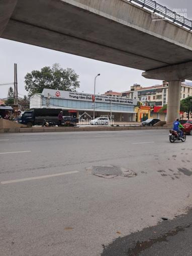 Bán nhà đẹp Cầu Diễn, ô tô tránh, kinh doanh sầm uất, cạnh chợ: 60m2, 5T, MT 4m; 7.5 tỷ ảnh 0