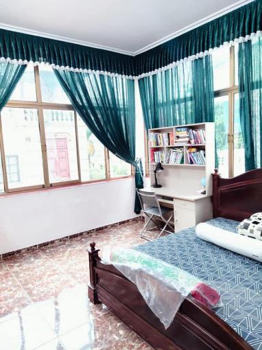 Bán nhà ngõ 214 Nguyễn Xiển - vỉa hè rộng ô tô đỗ ngày đêm - kinh doanh chỉ nhỉnh 10 tỷ ảnh 0