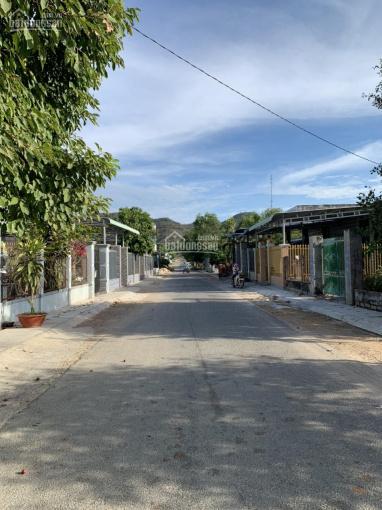 Bán đất xã Tam Phước, huyện Long Điền, BRVT, DT 10*42m, 100m2 TC ảnh 0