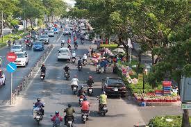 Bán căn góc 3 mặt tiền đường Điện Biên Phủ, P15, Bình Thạnh, giáp Quận 1, DT: 13x23m, giá: 64 tỷ ảnh 0