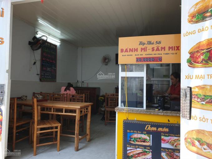 Nhà vị trí vàng - đang kinh doanh Phan Đình Phùng, Phú Nhuận, giáp Q1 ảnh 0