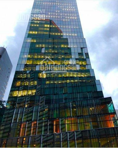 Bán nhà góc 2 MT Hoàng Văn Thụ, Q. Phú Nhuận, (6.5x20m) NH 10.5m, 4 lầu, giá 33.5 tỷ TL ảnh 0
