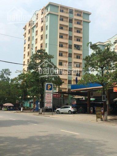 Chung cư NO26A, Sổ 26A Nguyễn Cảnh Dị, KĐT Đại Kim - Định Công mở rộng, Hoàng Mai, Hà Nội ảnh 0