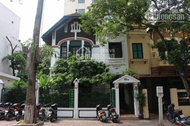Cho thuê nhà mặt phố Lạc Long Quân 250m2, 3 tầng, mặt tiền 10m giá 80 triệu/th. 0914472586 ảnh 0
