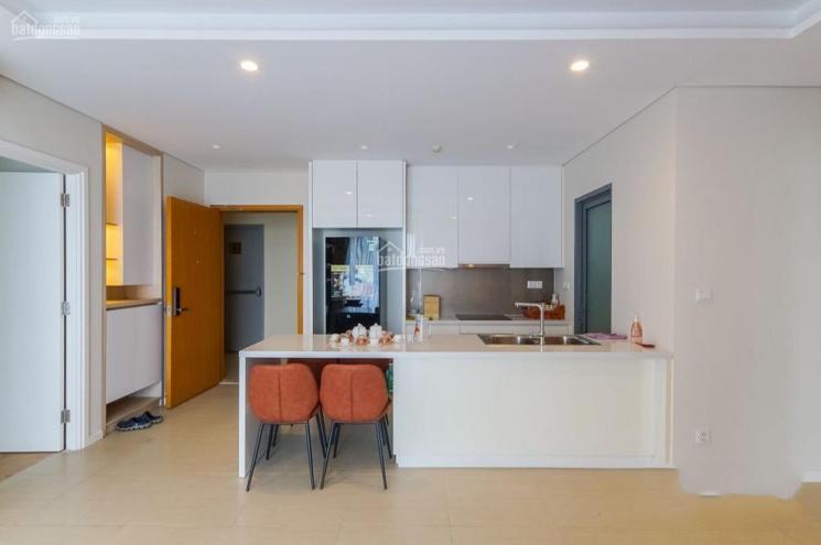 Thanh toán 6.5 tỷ sở hữu căn hộ 2PN cao cấp tháp Bahamas, trực diện 3 hồ bơi và nội khu xuất sắc ảnh 0