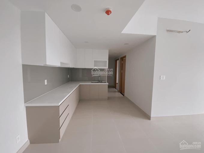 CĐT Carillon 7 thanh lý các căn hộ chủ nhà không đủ tiền trả, gồm căn 1PN, 2PN, 3PN để thu hồi vốn ảnh 0