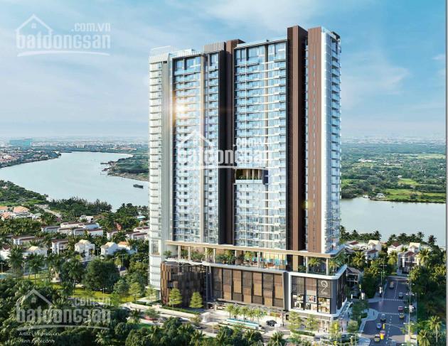 Bán căn hộ q2 giá rẻ nhất dự án 4 tỷ, rẻ hơn 300tr mặt bằng chung. LH 0934152524 - Giang ảnh 0