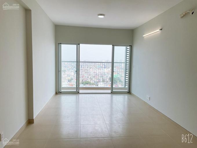 Bán nhanh căn hộ Carillon 7.1 + 2 + 3PN quận Tân Phú giá rẻ, view đẹp LH: 0906277986 xem nhà 24/7 ảnh 0