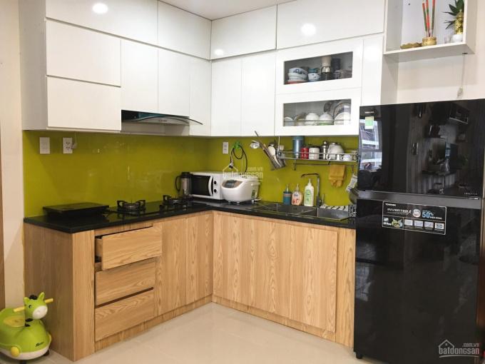 Quản lý giỏ hàng cho thuê căn hộ Jamona City Đào Trí Q7, 1-2PN giá 6-7tr, full 8-10tr LH 0918981208 ảnh 0