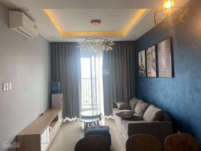 Ban quản lý cho thuê căn hộ Jamona City Đào Trí Q7, 1-2PN giá 6-7tr, full 8-10tr, LH: 0918981208 ảnh 0