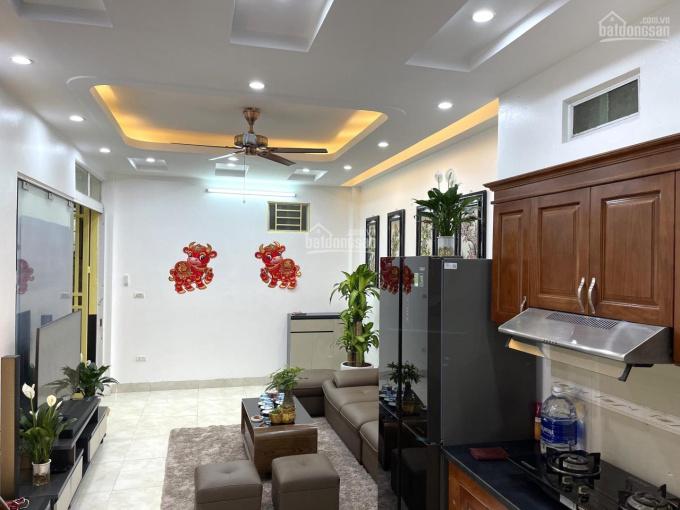 Chính chủ cần bán nhà Triều Khúc, Tân Triều 32m2, 4 tầng, giá 2.78 tỷ ảnh 0