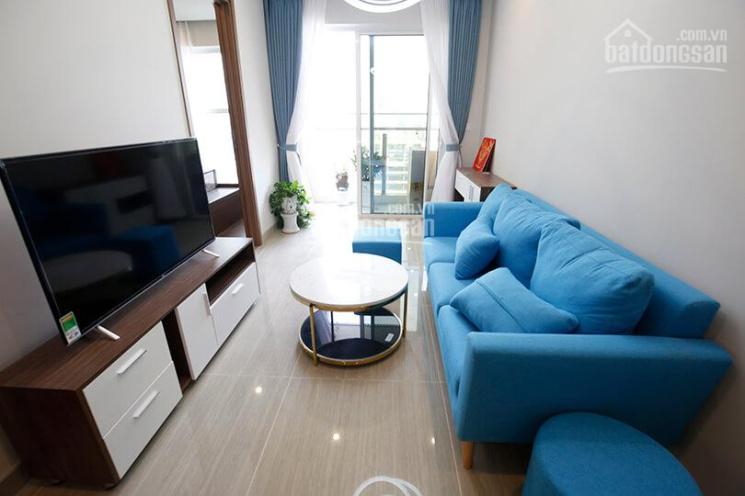 Bán căn hộ 2 phòng ngủ Ciputra giá tốt, 58m2 giá 2,5 tỷ ảnh 0