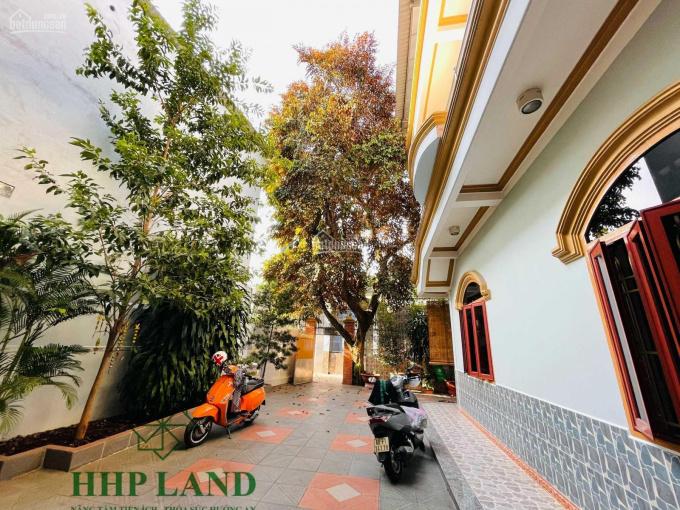 Bán nhà 1 trệt 1 lầu, trung tâm Phường Tân Tiến, TP Biên Hoà (sát CA tỉnh Đồng Nai), 0949268682 ảnh 0