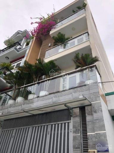 Cần cho thuê nhà HXH 50/2A Trường Sơn, P2, Q. Tân Bình gần Cửu Long, Lam Sơn ảnh 0