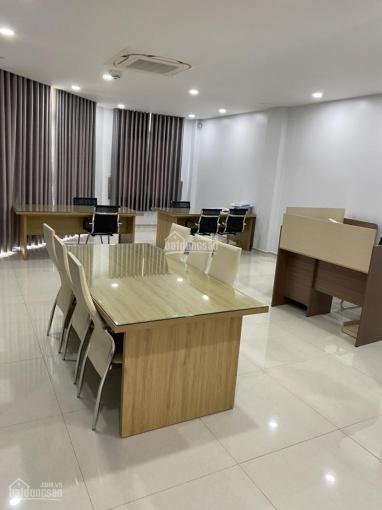 Cho thuê nhà HTNT KĐT Vạn Phúc nhiều vị trí đa dạng phù hợp ở mở VP công ty hoặc kinh doanh 25tr/th ảnh 0