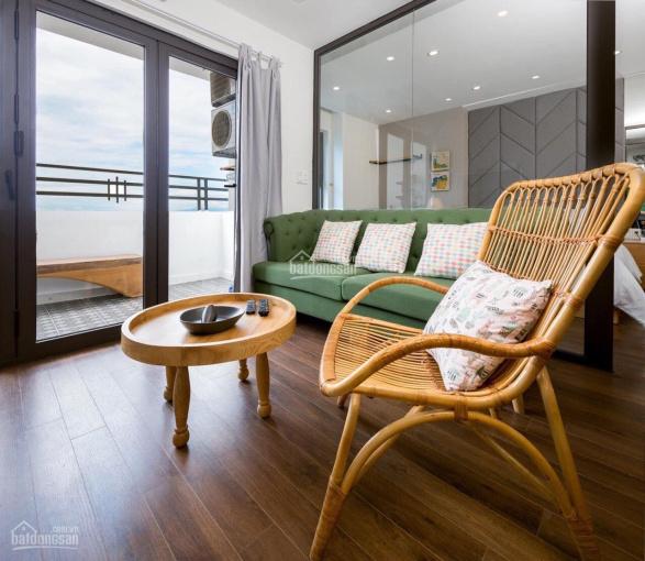Cần bán một số căn hộ Mường Thanh biển Đà Nẵng. Giá tốt ảnh 0