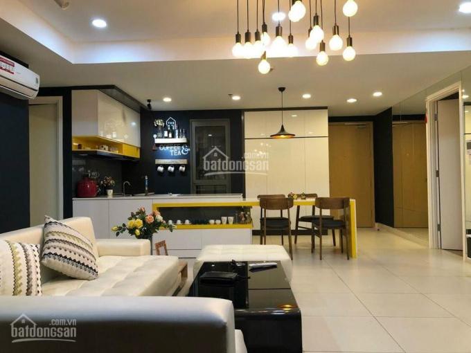 Cần bán CH Carillon 7, Quận Tân Phú, 72m2, 2PN 2WC, giá 2.5tỷ, lầu cao view Q1, 0902663022 ảnh 0