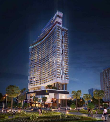 Bán căn hộ AB Central Square Nha Trang cắt lỗ 300 triệu LH 0985 997 533 Ms Hiền ảnh 0