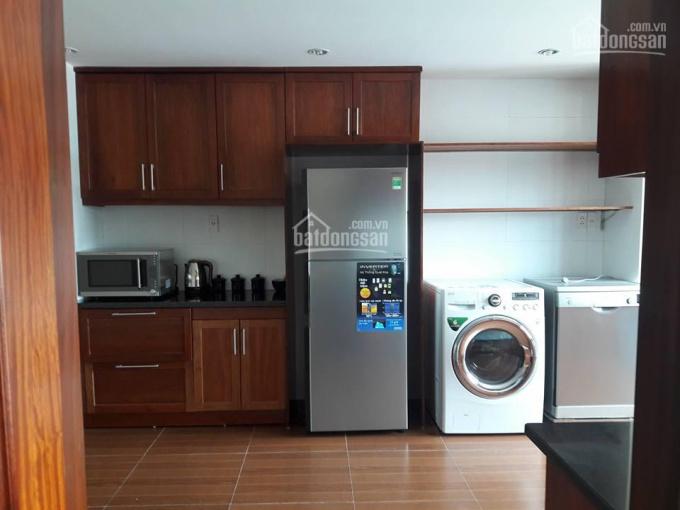 Cần bán nhà ở Xuân Diệu, Tây Hồ, LH: 0989824811 ô tô vào nhà ảnh 0