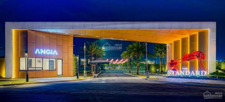 Đầu tư nhà phố compound chỉ với 675 triệu khu biệt lập đẳng cấp chuẩn resort, ngân hàng hỗ trợ 70% ảnh 0
