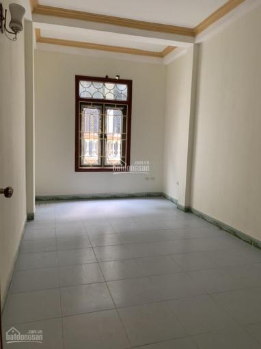 Chính chủ cho thuê nhà ngõ 420 Khương Đình, quận Thanh Xuân, HN. DT 50m2 x 3T, 4PN rộng ảnh 0