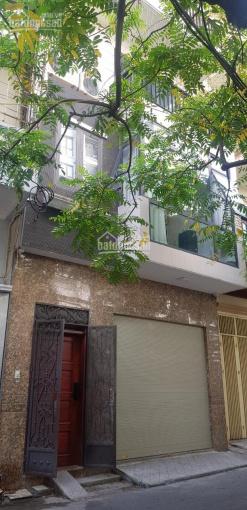 Chính chủ bán nhà mặt phố sổ đỏ chính chủ Thanh Xuân, Hà Nội - Giá thỏa thuận chị Khanh: 0979716886 ảnh 0