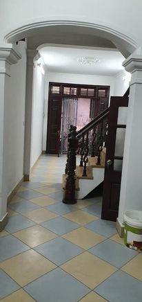 Cần bán nhà phố An Dương, 32m2, 5T, giá 3,85tỷ ảnh 0