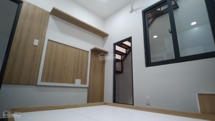 Bán nhà MT kinh doanh thời trang Nguyễn Trãi, Q5 giáp Q1, giá chỉ: 20 tỷ ảnh 0