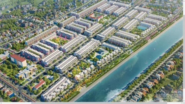 Hàng độc quyền dự án TNR Bỉm Sơn - Thanh Hóa. LH 0913 13 4321 chắc chắn lấy được lô đẹp ảnh 0