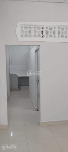 Cho thuê nhà chính chủ đường Thống Nhất, Gò Vấp. LH 0908.25.9899 ảnh 0