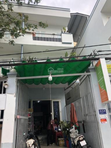 Chính chủ cần cho thuê nhà mặt tiền Tạ Quang Bửu, phường 4, Quận 8. (8,5 triệu/tháng) ảnh 0