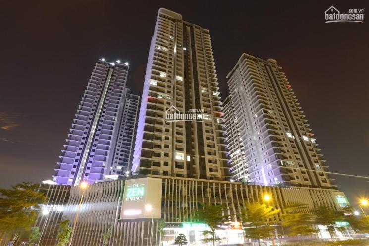 Bán cắt lỗ căn hộ chung cư The Zen Gamuda City, P Yên Sở, Q. Hoàng Mai, HN 0368233002 ảnh 0