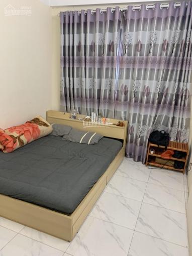 Chính chủ bán căn hộ HH4B linh Đàm 65m2 2 ngủ 2 vệ sinh giá 1,05 tỷ ảnh 0