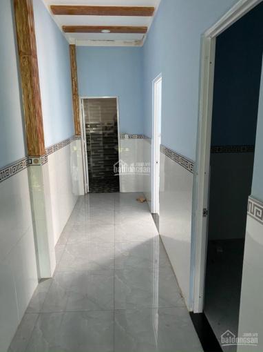 Bán nhà Tân An, Thủ Dầu Một, Bình Dương, 100m2 có thổ cư giá 1.9 tỷ. 0943589001 ảnh 0
