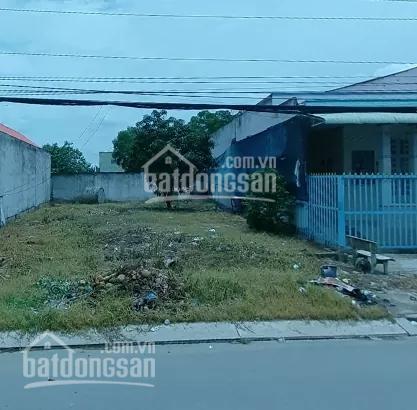 Cần tiền xây nhà bán đất KDC Tân Kim, Cần Giuộc, Long An SHR - 100m2 - 0942388219 Tiền ảnh 0