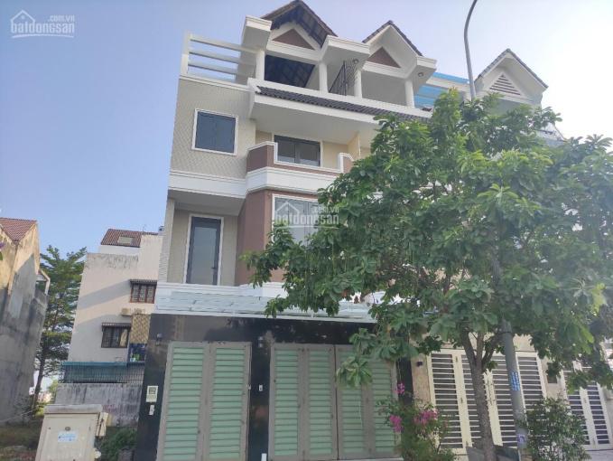 Nhà Khang An - Phú Hữu, 395m2 sàn, 11.4 tỷ ảnh 0