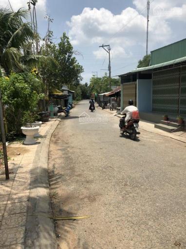 Bán gấp đất gần Thiền Viện Trúc Lâm Phương Nam, huyện Phong Điền ảnh 0