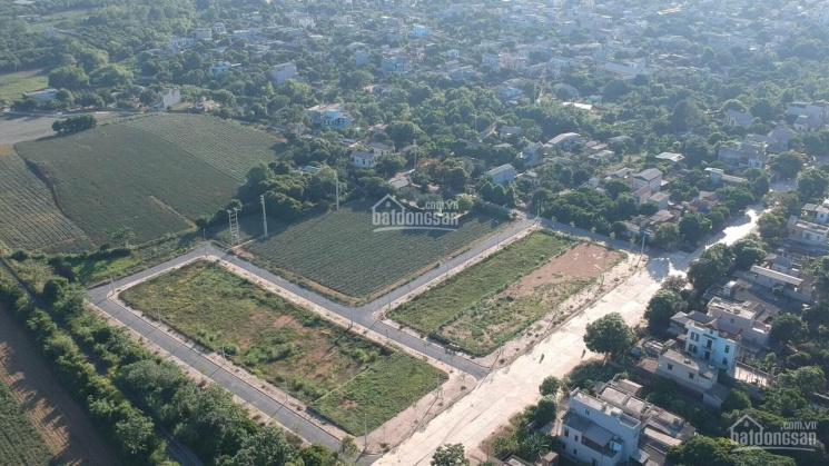 Tôi chính chủ cần bán gấp lô đất view công viên đường Trần Hưng Đạo, Bỉm Sơn giá rẻ nhất thị trường ảnh 0