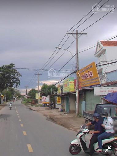 Tôi cho thuê nhà 1 trệt 1 lầu MT Nguyễn Duy Trinh (gần chợ Long Trường) 170m2 (ngang 5,7m) ảnh 0