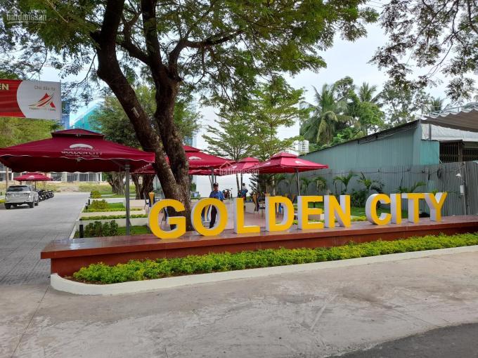 Dự án Golden City Tây Ninh - dự án căn hộ thông minh 4.0 lớn nhất ở Tây Ninh ảnh 0