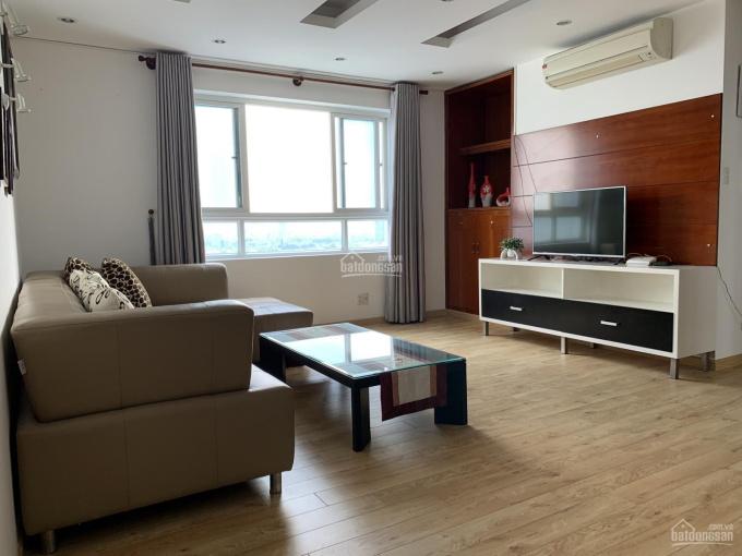Bán căn Copac Square 92m2 2PN 2WC, chủ để lại nội thất như hình ảnh 0