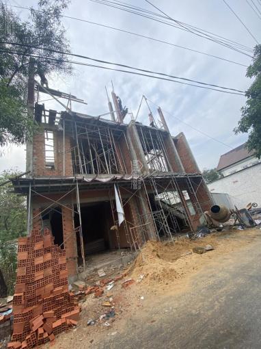 Cần bán đất ngang 10m, đường nhựa tại phường Phú Lợi, ngay Đại Học Bình Dương ảnh 0